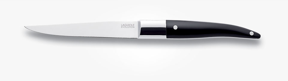 Modern Kitchen Knives silverware and knives – tb groupe's cutlery collections